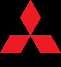 Выкуп запчастей для иномарок Mitsubishi