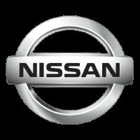 Выкуп МКПП Nissan