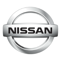 Выкуп грузовых запчастей Nissan