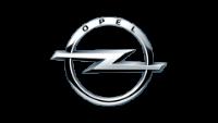 Выкуп грузовых запчастей Opel