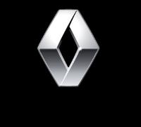 Выкуп тормозных колодок Renault