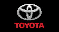 Выкуп запчастей для иномарок Toyota