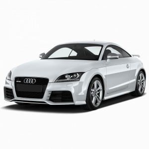 Выкуп кузова Audi Audi TT RS
