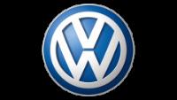 Выкуп Б/У запчастей Volkswagen