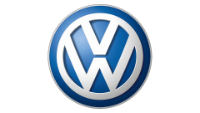 Выкуп грузовых запчастей Volkswagen