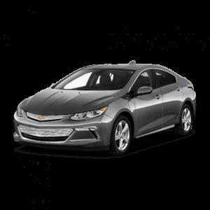 Выкуп двигателей Chevrolet Chevrolet Volt