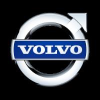Выкуп МКПП Volvo