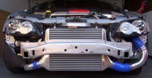 Как выбрать новый радиаторов для автомобиля