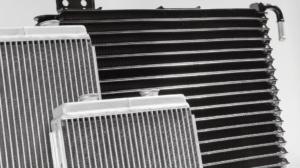 Рейтинг производителей радиаторов картинка